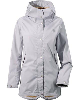 Minute Women's Jacket