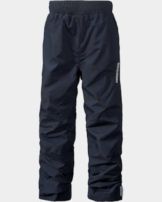 Nobi 3 Kids Pants