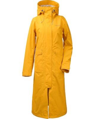 Sissel Women's Coat