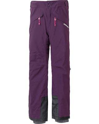 Svea 3 Girls Pants