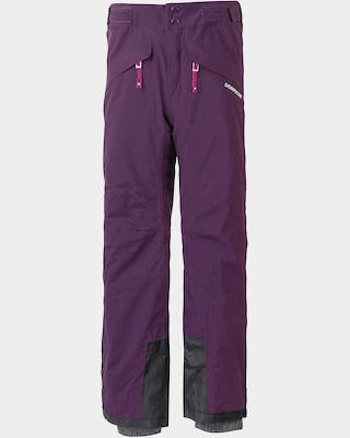 Svea 3 Girls Pants