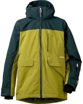 Vinje 2 Boys Jacket