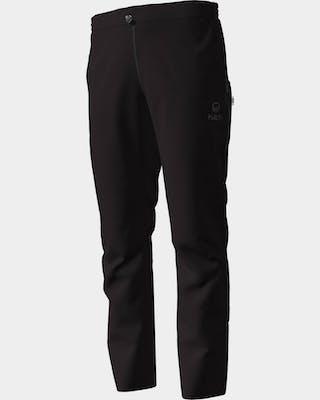 Lastu W DX 2,5L Pants
