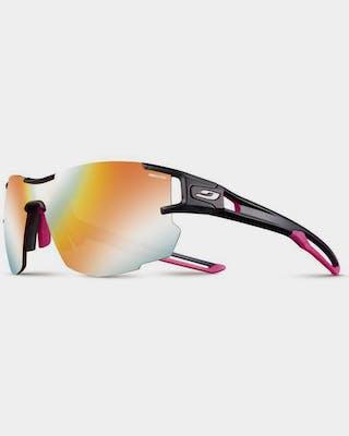 Aerolite Black / Pink