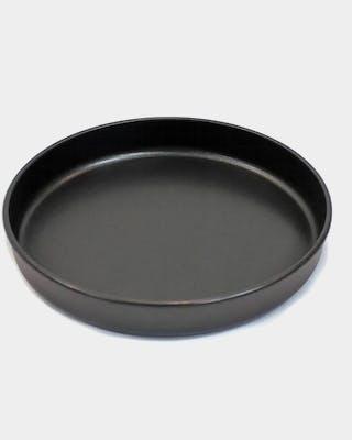 Frying pan / lid, non-stick, 25 series