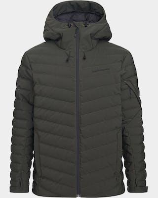 Frost Ski Jacket