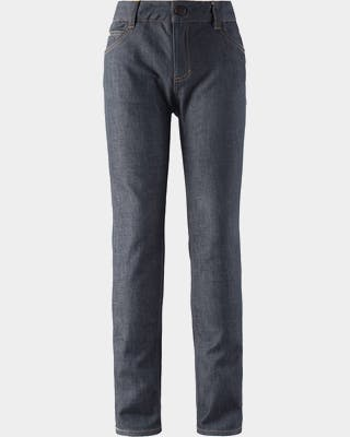 Flip Jeans