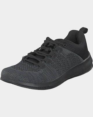 Leto W Sneaker