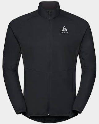 Aeolus Element Jacket