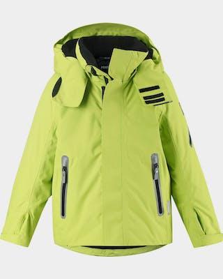 Regor Jacket