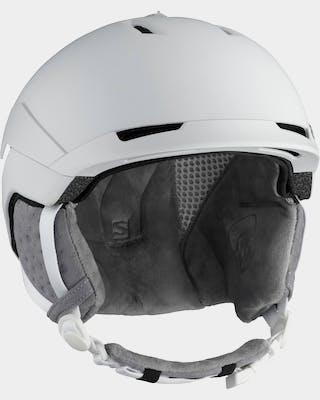 Quest Access Women's Helmet 18/19