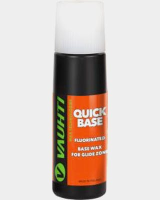 Quick Base 80 ml
