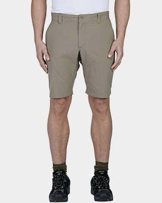 Nosilife Simba Shorts