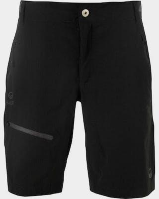 Pallas Women's X-stretch Lite Shorts