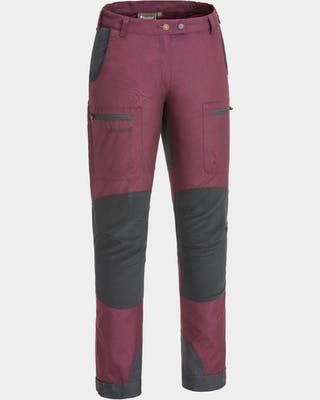 Caribou TC Women's Pant