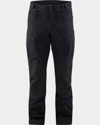 Rugged Mountain Pant Long