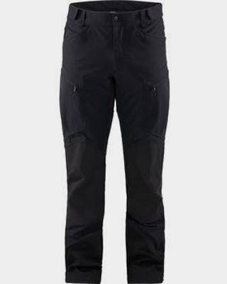 Rugged Mountain Pant Long