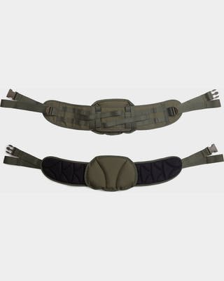 Hip belt Jääkäri L/XL, Long