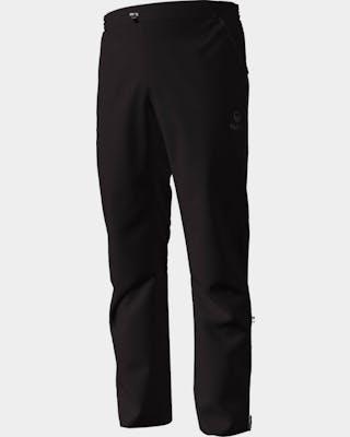 Lastu DX 2,5L Pants
