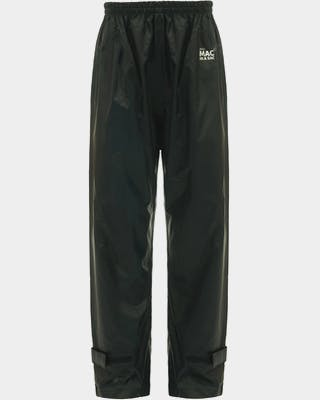 Adult Overtrousers