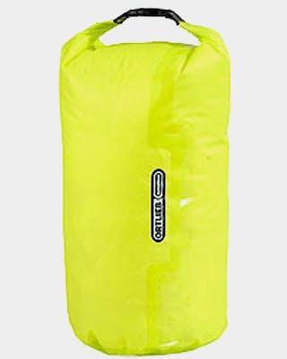Drybag PS 10 7 L