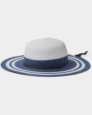 Global Adventure II Hat
