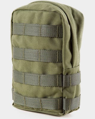 Utility Pouch, Small