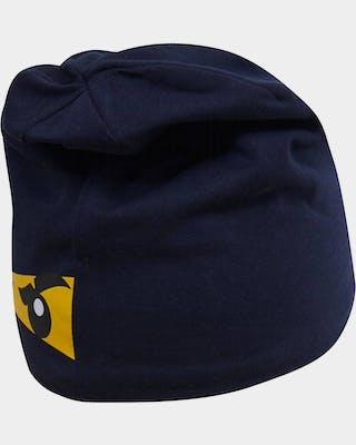 Alfred 205 Boys Hat