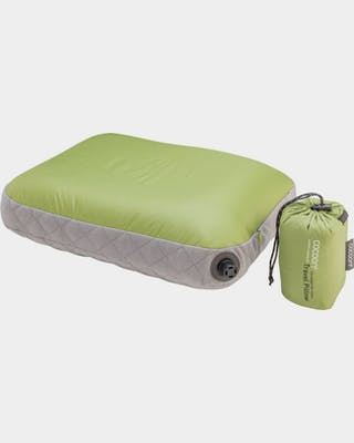 Air-core Pillow UltraL S