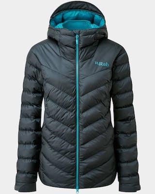 Women's Nebula Pro Jacket