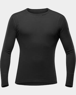 Hiking Man Shirt