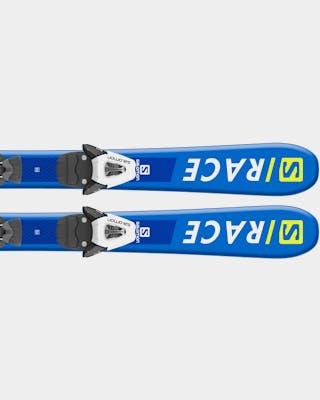 S Race JR XS + C5 18/19