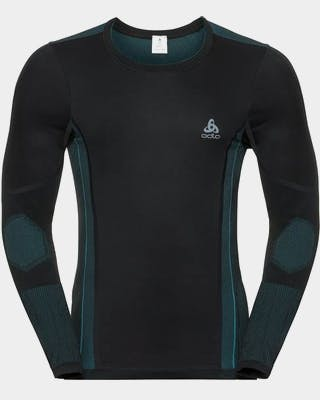 Evolution Light Windshield Long Sleeve