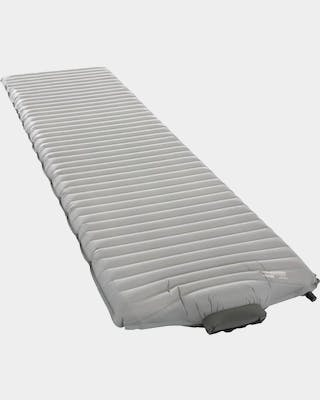Neoair XTherm Max SV Large