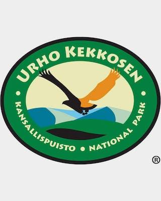 UKK-Puisto Kangasmerkki
