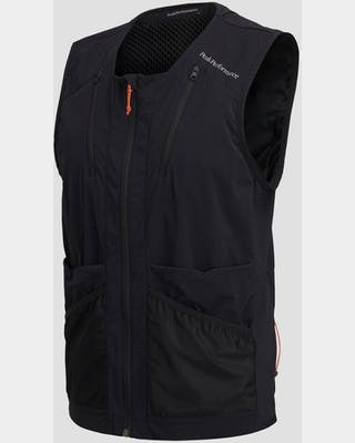 Vislight Utility Vest