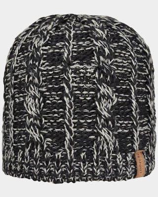 Myrviken Hat