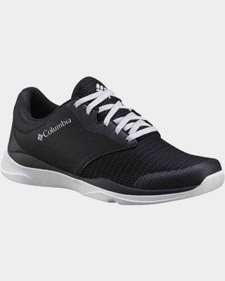 ATS Trail Lite Women's
