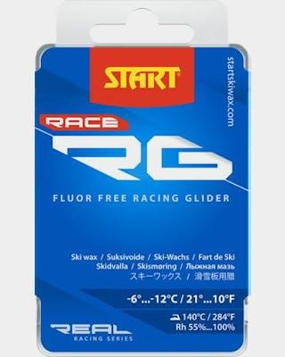 RG Race Sininen 60 g