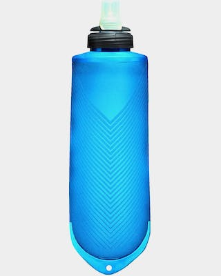 Quick Stow Flask 0,6L