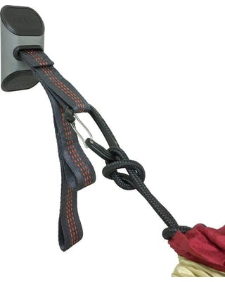 Deluxe Hammock Hanging Kit