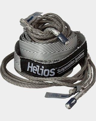 Helios Suspension System 2019