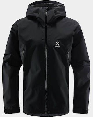 Roc GTX Jacket Men