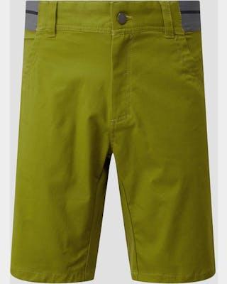 Zawn Shorts