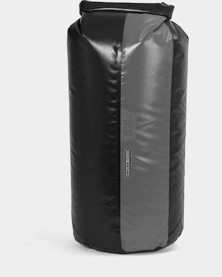 Drybag K4751 PD 350 59 L