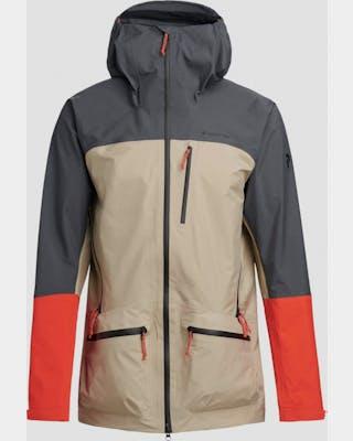 Vislight C Jacket Men