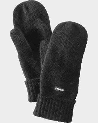 Pancho Liner Mitts