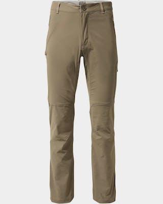 Nosilife Pro Convertible II Trousers Men Long