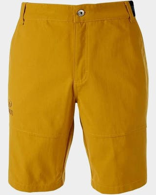 Vuokatti Shorts