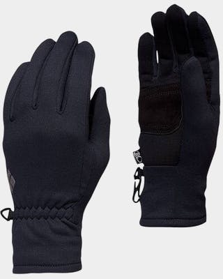 Midweight Screentap Gloves